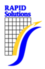 Rapid Solutions logo