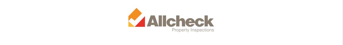 Allcheck Property Inspections